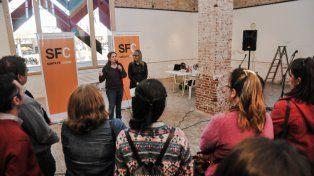 Primavera Joven: una semana para celebrar la juventud