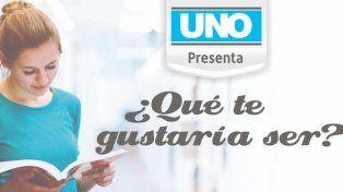 Este jueves Diario UNO presenta OFERTA EDUCATIVA