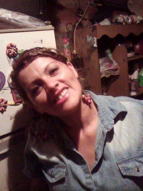 Apareció Cristina Duarte, la mujer que se fue de su casa para ir a la Iglesia y nunca llegó