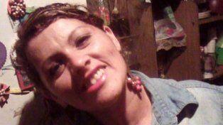 Angustia por el caso de una mujer que desapareció cuando iba a la iglesia