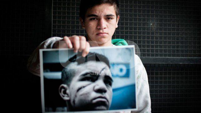 Muestra anual de ARGRA: lo más destacado del fotoperiodismo argentino llega a la Estación Belgrano