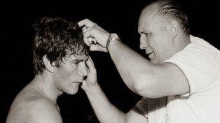 Proponen declarar al 23 de octubre como día del boxeador santafesino
