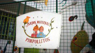Acusan a una docente de atar a nenas de un jardín maternal de Paraná