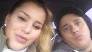 Mariana Diarco, embarazada de seis meses, incendia Instagram