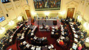 Consenso. Tanto en Diputados como en el Senado la ley se aprobó por unanimidad.