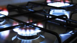 arranco la audiencia publica por las tarifas del gas