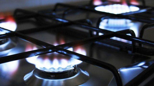 Arrancó la audiencia pública por las tarifas del gas