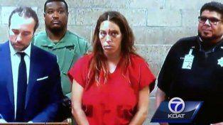 Encargó la violación y asesinato de su hija