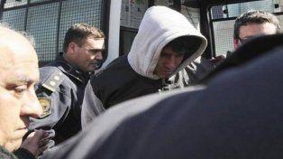 La Justicia ordenó excarcelar al carnicero de Zárate