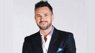 Leo Montero reveló su deseo de adoptar un hijo