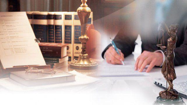 Acceso Público a la nueva Base Jurisprudencial de las Cámaras de Apelación de la Provincia