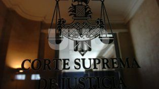 Decisión. El máximo tribunal incorporó esta nueva herramienta al sitio www.justiciasantafe.gov.ar.