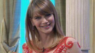 Vuelve a trabajar en la televisión argentina