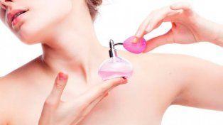 Las fragancias y tu signo: los perfumes ideales