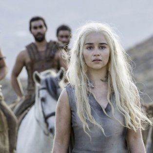 game of thrones, la mas ganadora en la historia