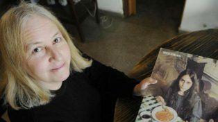 Murió Peperina, la mujer que inspiró un clásico de Serú Girán