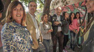 Primavera Joven: La ciudad se prepara para recibir la nueva estación con intervenciones artísticas en todos los barrios