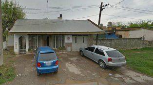 Pasaron a disponibilidad a cinco policías de la comisaría de barrio Pompeya