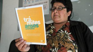 Los Centros de Atención Municipal ahora brindan información y asesoramiento en trámites de Anses