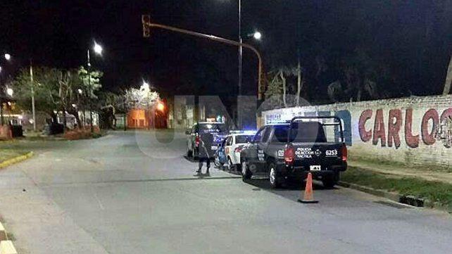 Hubo diez detenidos y 24 motos secuestradas durante controles en Santo Tomé y Santa Fe