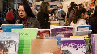 Se realizará una mesa debate con ilustradores en la XXIII Feria del Libro
