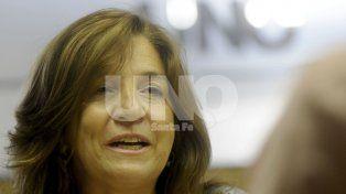 Silvina Frana: Sobran los argumentos para respaldar el pedido de la Iglesia