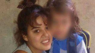 Jodeme ahora: la asesinó porque cuando era chica le había hecho bullying