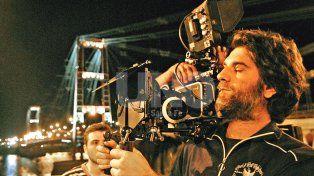 Industria incipiente. El número de realizadores y de producciones, creció mucho en los últimos años.