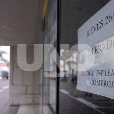 Derecho. El descanso quedó establecido en el Convenio Colectivo de Trabajo desde 2009. (Foto archivo UNO Santa Fe).