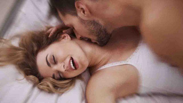¿Por qué algunas mujeres lloran después de hacer el amor?