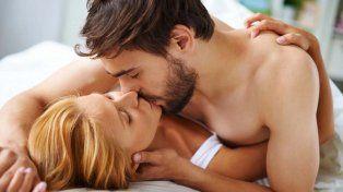 ¿Se puede hacer el amor durante la menstruación?