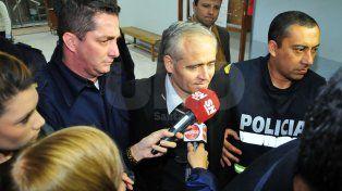 El cura Ilarraz irá a juicio acusado de abuso sexual a seminaristas en Paraná