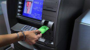 Banco Santa Fe les devuelve el 100%  de las compras a los clientes más Tarjeteros