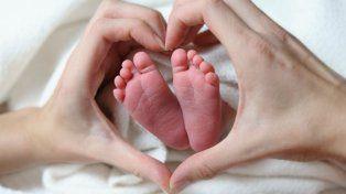 Impulsan un proyecto de ley que ampare las cardiopatías congénitas