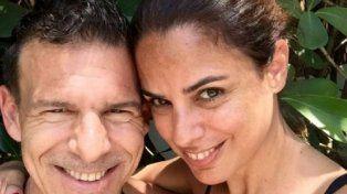 Marina Calabró mostró su lomazo sin photoshop: las fotos