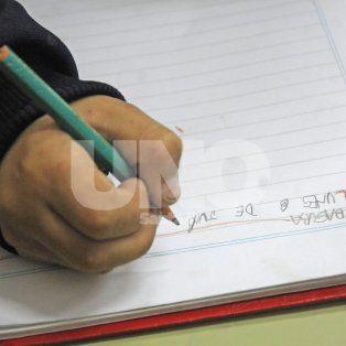 la provincia abonara el proporcional de vacaciones no gozadas a docentes reemplazantes