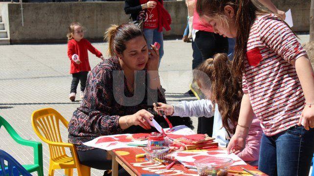 Santa Fe se suma al impulso de un proyecto de ley que ampare las cardiopatías congénitas