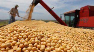 Un informe de Cancillería destaca el potencial exportador de Santa Fe