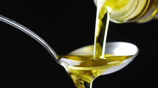 Reiteran la prohibición de comercializar el aceite de oliva Buonoliva