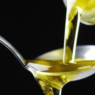 reiteran la prohibicion de comercializar el aceite de oliva buonoliva