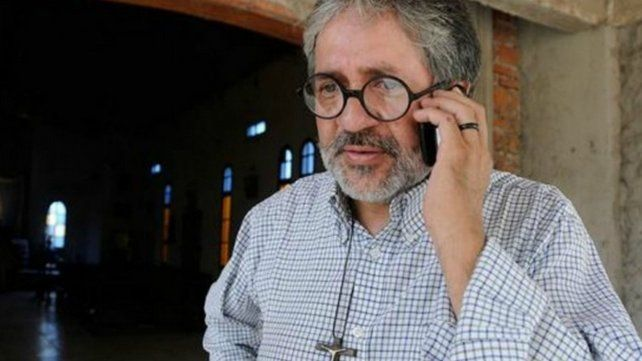 Encontraron ahorcado en Tucumán a cura que denunció a los narcos