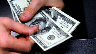 Tributo. Los bienes blanqueados que superen los 305.000 pesos deberán tributar un 1% a la provincia.