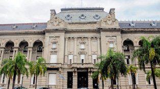 La provincia colocó letras del Tesoro por 212 millones de pesos
