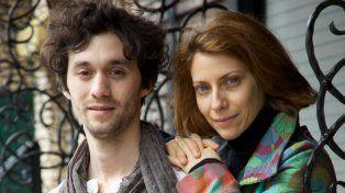 Elena Roger y su relación abierta con Mariano Torre: No me importa lo que opine la gente
