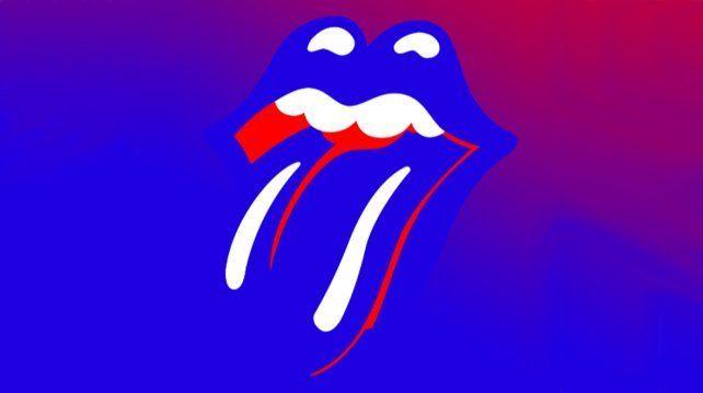 Los Rolling Stones anunciaron la fecha de su nuevo disco y publicaron un adelanto