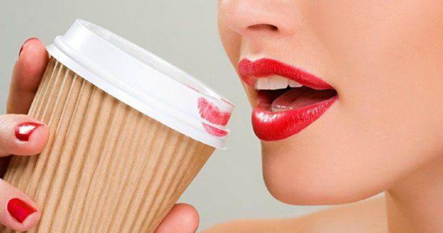 Una cafetería ofrecerá un servicio muy especial para empezar el día con una amplia sonrisa