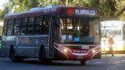 Aumenta el boleto para viajar entre Santa Fe y Paraná