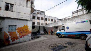 homicidio nº 103: asesinaron a balazos a joven de 18 anos en barrio barranquitas