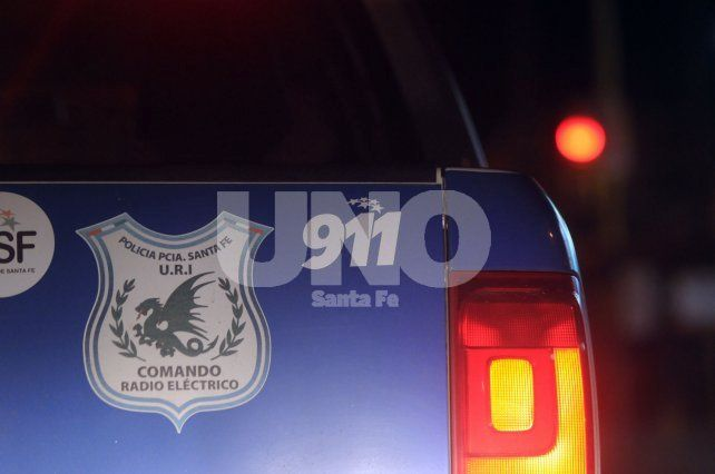 Homicidio 104: asesinaron a un joven en Santo Tomé
