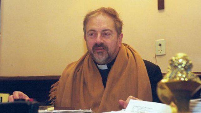 Causa Storni: la Justicia Civil condenó al Arzobispado de Santa Fe y a herederos
